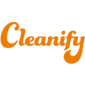 cleanify-logo