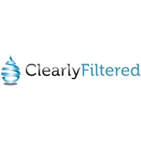 clearly-filtered-logo