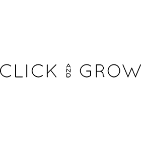 click-and-grow-logo