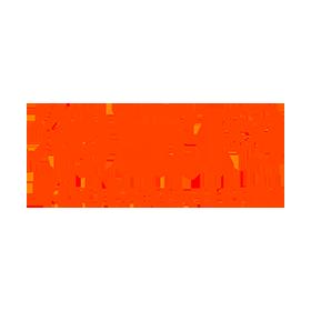 click-taobao-logo