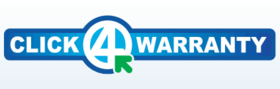 click4warranty-uk-logo