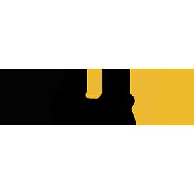 clickbus-br-logo