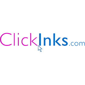 clickinks-logo
