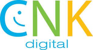 clickn-kids-logo