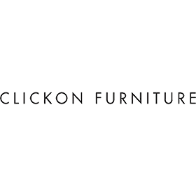 clickonfurniture-au-logo