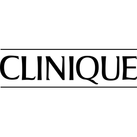 clinique-australia-au-logo