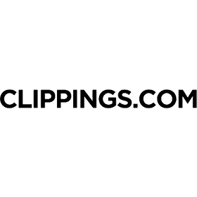 clippings-logo