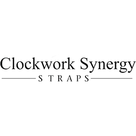 clockwork-synergy-logo