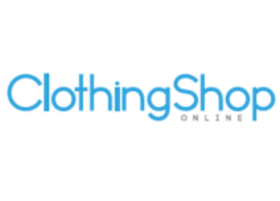 clothing-shop-online-logo