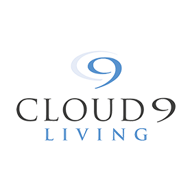 cloud-9-living-logo