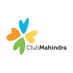 club-mahindra-in-logo
