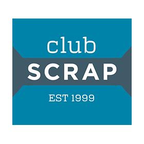 club-scrap-logo