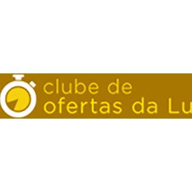 clube-da-lu-com-br-logo