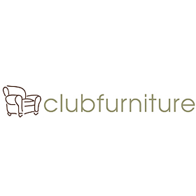 clubfurniture-logo