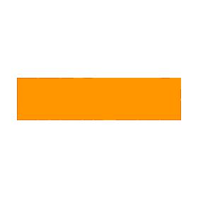 cndirect-logo