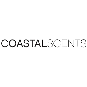 coastalscents-logo