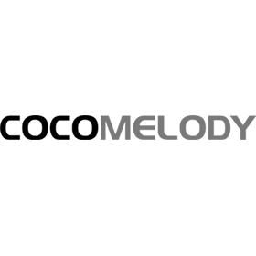 coco-melody-logo