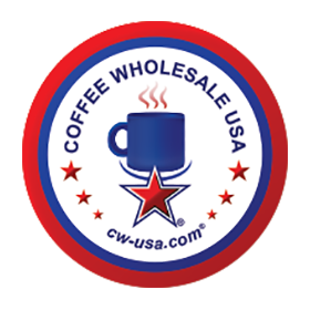 coffee-wholesale-usa-logo