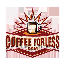 coffeeforless-logo