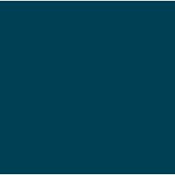 cold-water-creek-logo