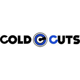 coldcutsmerch-logo