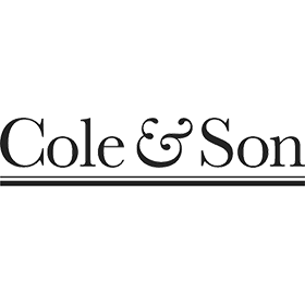 cole-son-logo