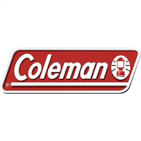 coleman-canada-logo