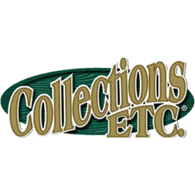 collections-etc--logo