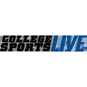 college-sports-live-logo