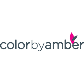 color-by-amber-logo