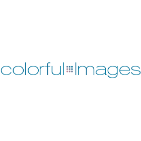colorful-images-logo