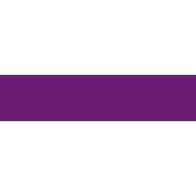 colour-pop-logo