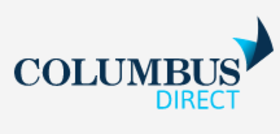 columbus-direct-es-logo