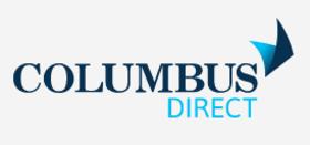 columbusdirect-uk-logo