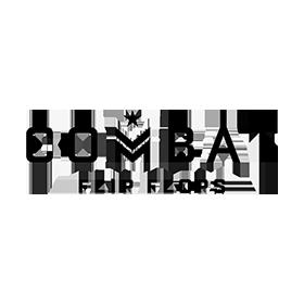 combat-flip-flops-logo