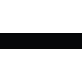 combat-gent-logo