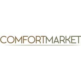 comfortmarket-logo