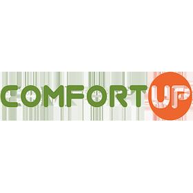 comfortup-logo