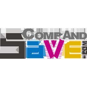 compandsave-logo