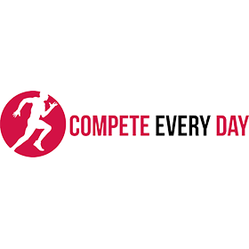 compete-every-day-logo