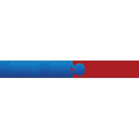 complianceonline-logo