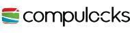 compulocks-logo