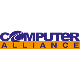 computer-alliance-au-logo