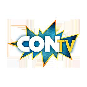 con-tv-logo