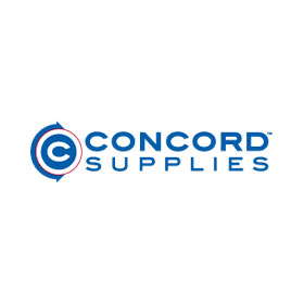 concord-supplies-logo