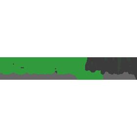 condomania-logo