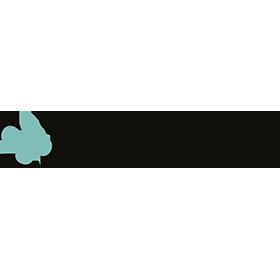 confetti-uk-logo