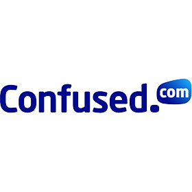 confused-uk-logo
