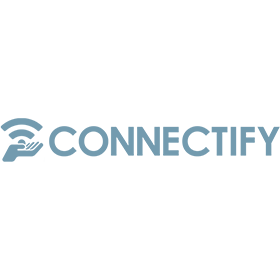 connectify-logo