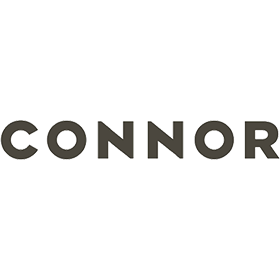connor-au-logo